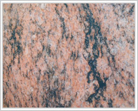 marble tables and granite tables and quartz tables
