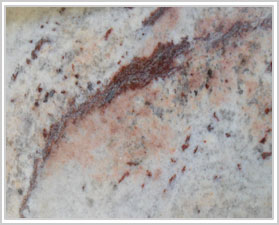 marble suppliers in essex